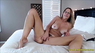 HOT Older Full-grown Cooky I Wold Love To Fuck
